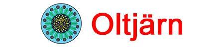 logo-oltjaern-201104020154129-201202021018529.jpg